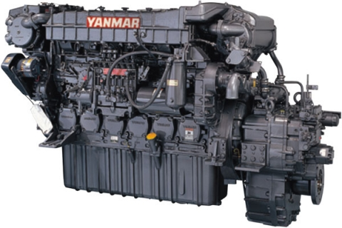 MODEL:6AYM-WET-829HP